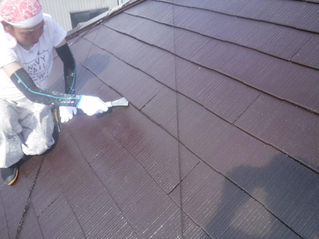 外壁塗装・屋根塗装専門店ロードリバース1996