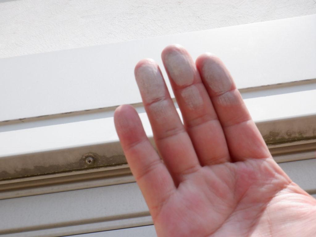 外壁塗装・屋根塗装専門店ロードリバース1946