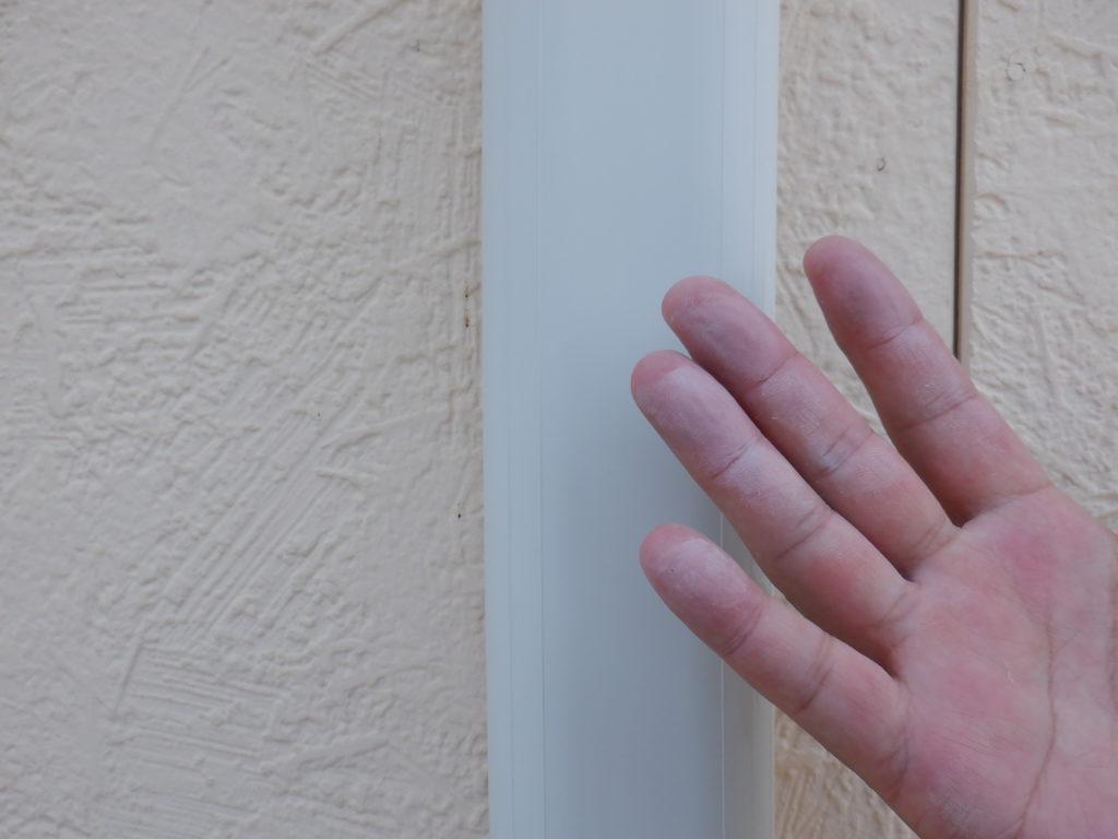 外壁塗装・屋根塗装専門店ロードリバース1947