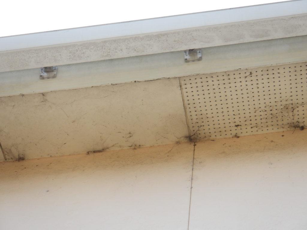 外壁塗装・屋根塗装専門店ロードリバース1929