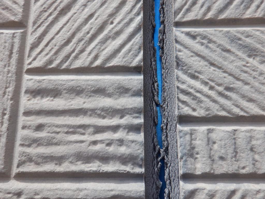 外壁塗装・屋根塗装専門店ロードリバース1961