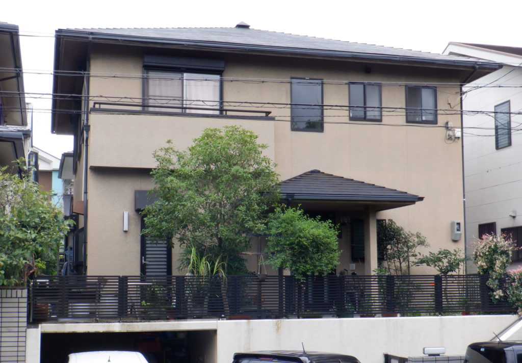 外壁塗装・屋根塗装専門店ロードリバース2019