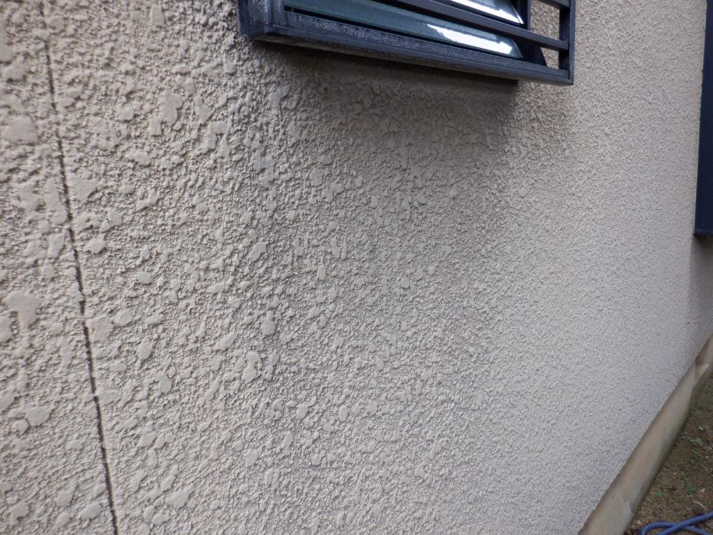 外壁塗装・屋根塗装専門店ロードリバース2038
