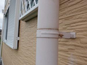外壁塗装・屋根塗装専門店ロードリバース2028