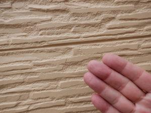 外壁塗装・屋根塗装専門店ロードリバース2024