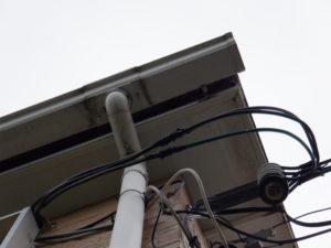 外壁塗装・屋根塗装専門店ロードリバース2029