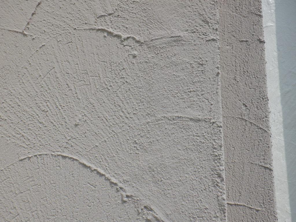 外壁塗装・屋根塗装専門店ロードリバース1940