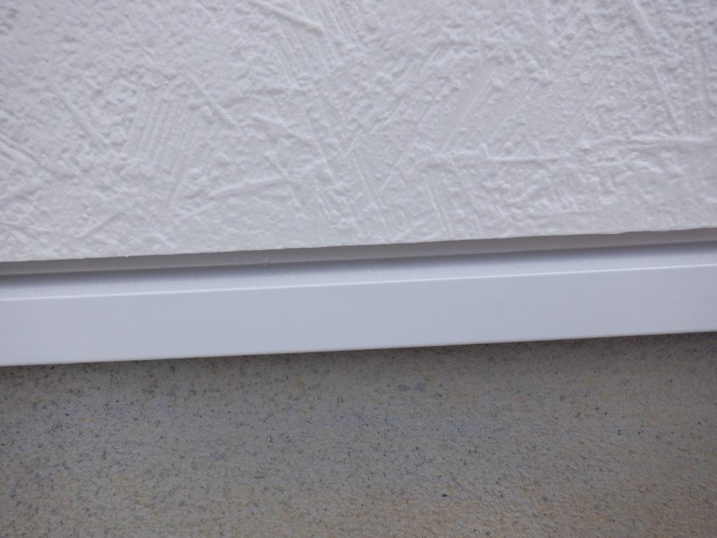 外壁塗装・屋根塗装専門店ロードリバース1944