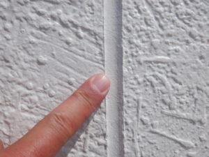 外壁塗装・屋根塗装専門店ロードリバース1943