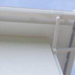 外壁塗装・屋根塗装専門店ロードリバース1930