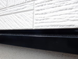外壁塗装・屋根塗装専門店ロードリバース1983