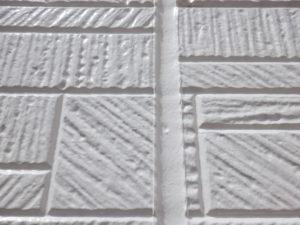 外壁塗装・屋根塗装専門店ロードリバース1968