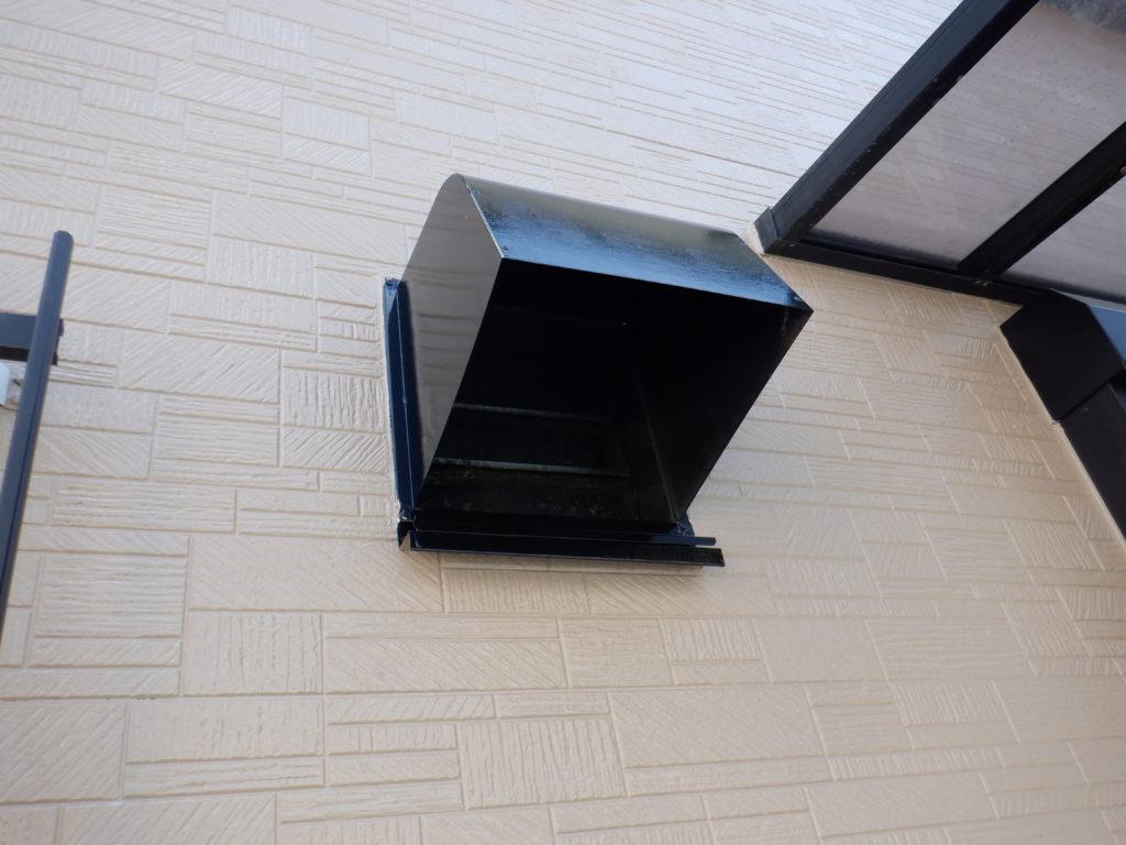 外壁塗装・屋根塗装専門店ロードリバース1988
