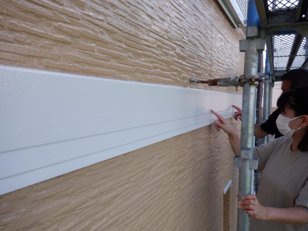 外壁塗装・屋根塗装専門店ロードリバース2042
