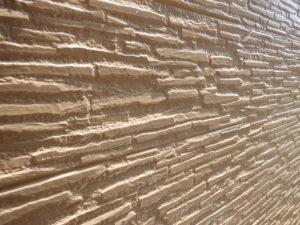 外壁塗装・屋根塗装専門店ロードリバース2021