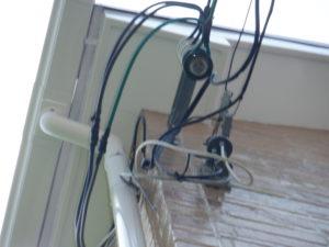 外壁塗装・屋根塗装専門店ロードリバース2027