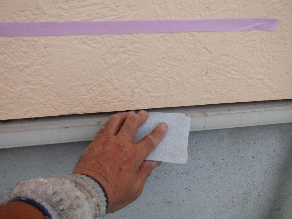 外壁塗装・屋根塗装専門店ロードリバース1948