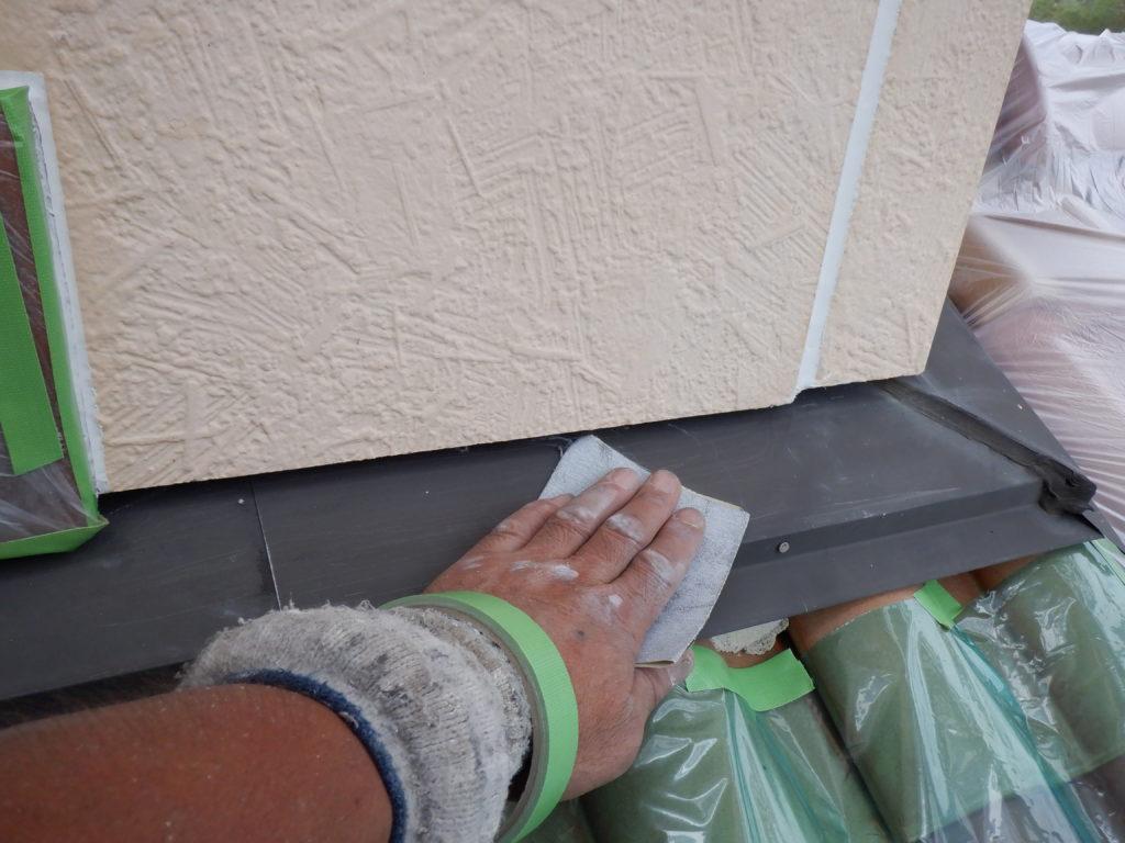 外壁塗装・屋根塗装専門店ロードリバース1949