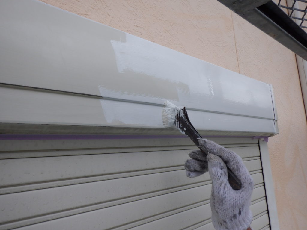 外壁塗装・屋根塗装専門店ロードリバース1952