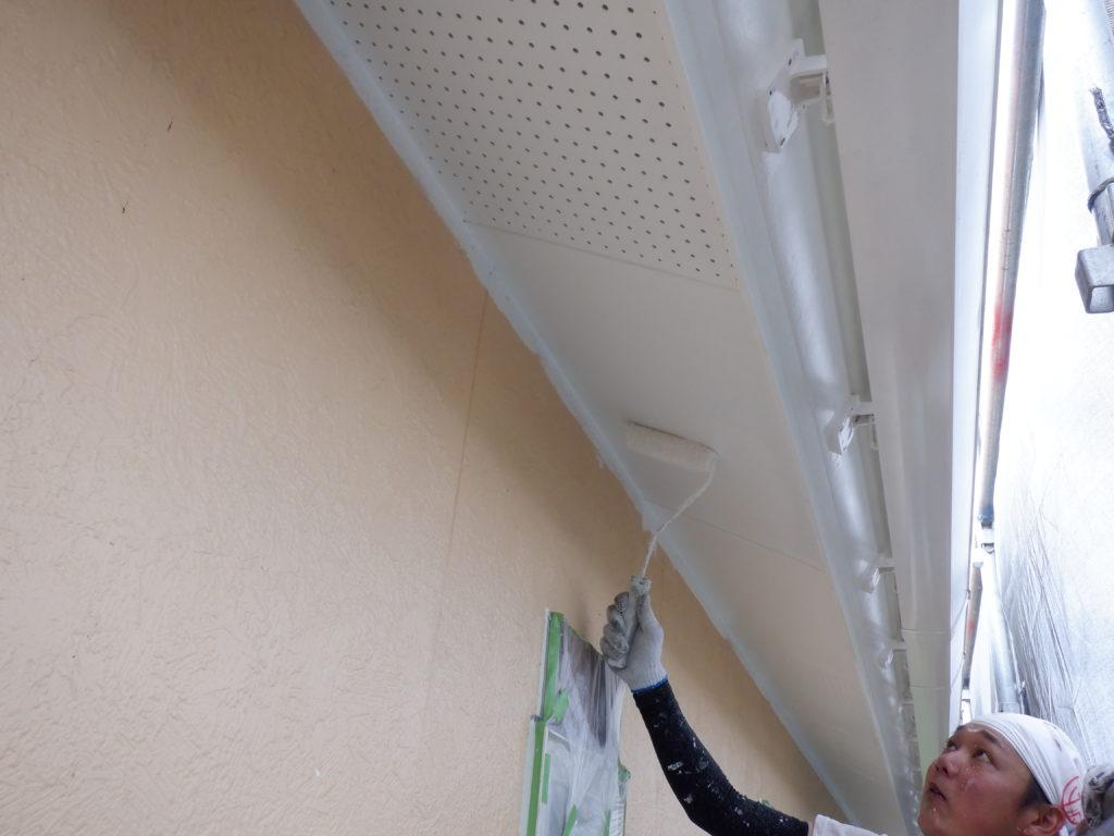 外壁塗装・屋根塗装専門店ロードリバース1931