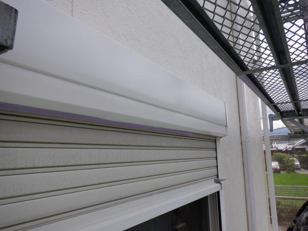 外壁塗装・屋根塗装専門店ロードリバース1954