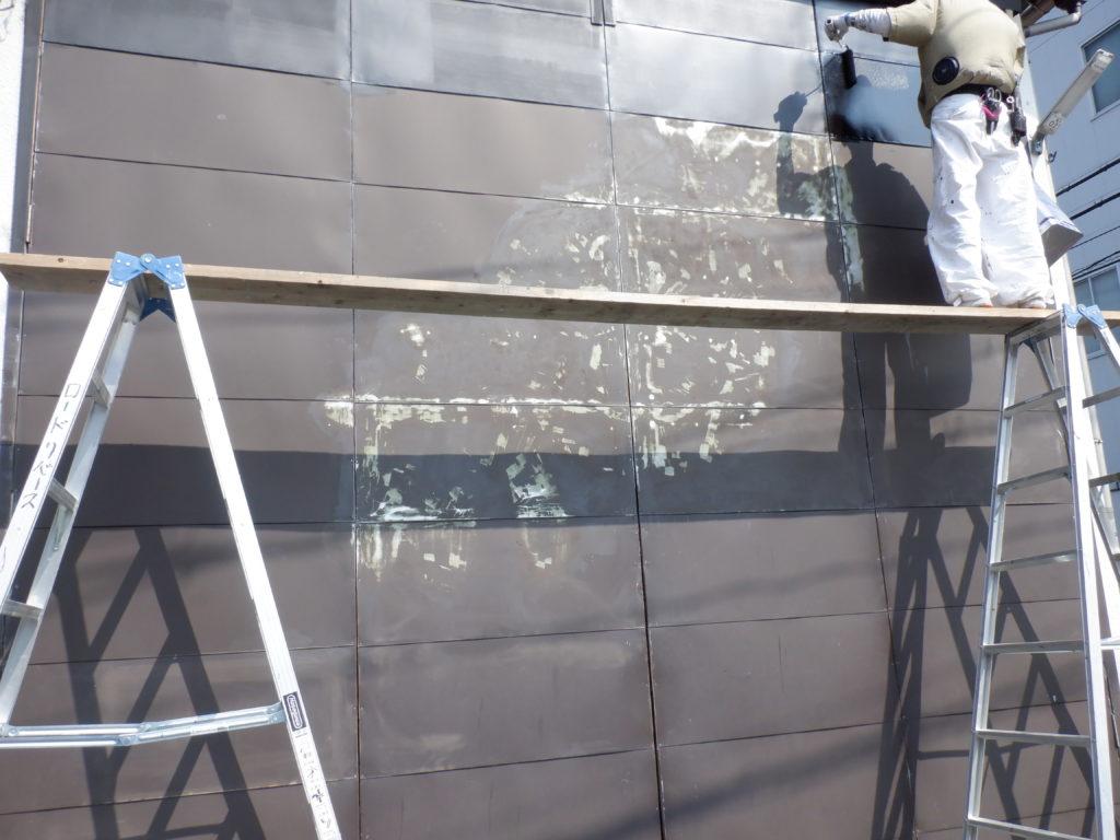 外壁塗装・屋根塗装専門店ロードリバース2048