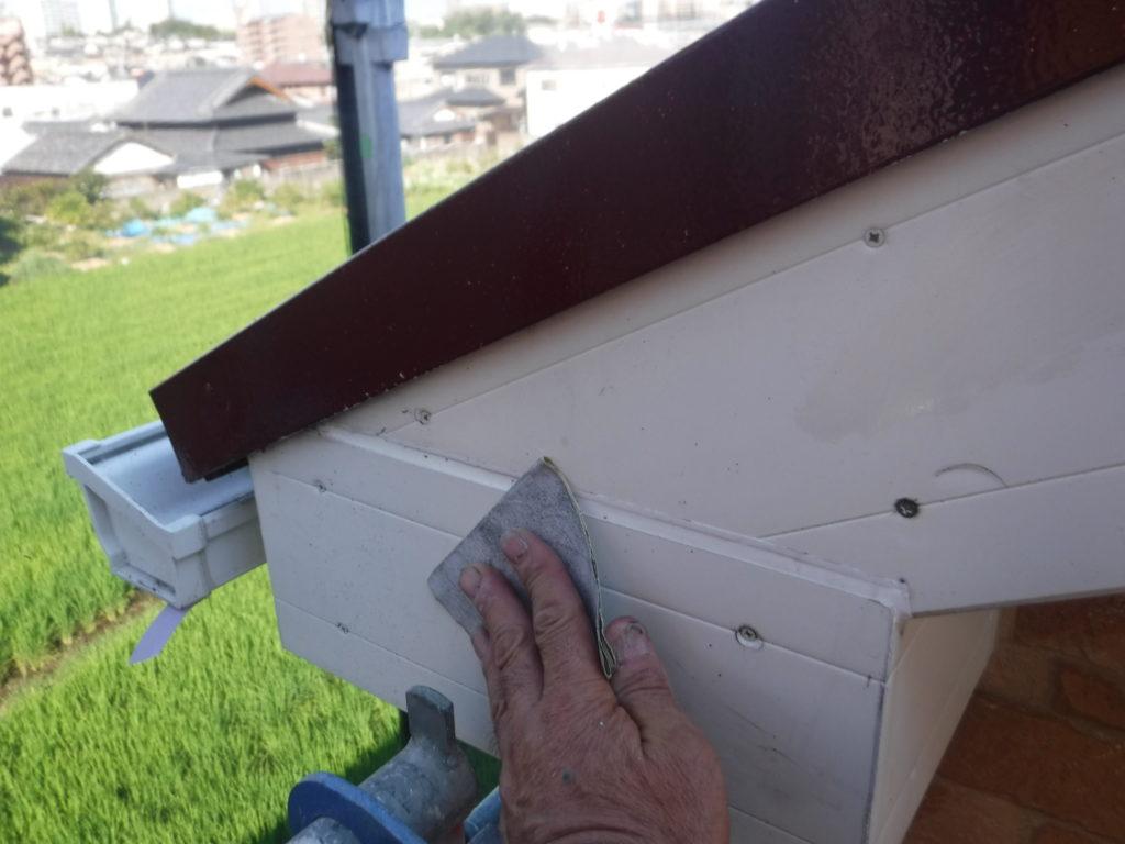 外壁塗装・屋根塗装専門店ロードリバース2032