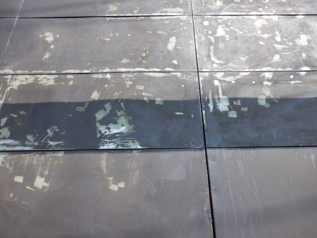 外壁塗装・屋根塗装専門店ロードリバース2050