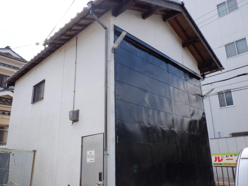 外壁塗装・屋根塗装専門店ロードリバース2051