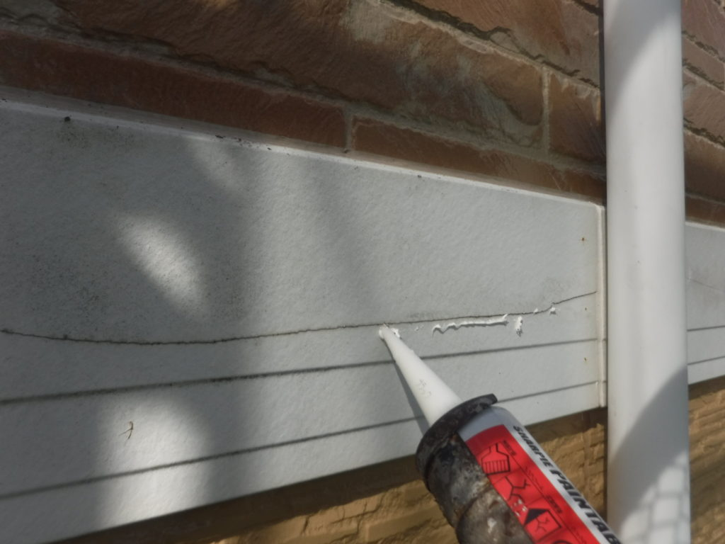 外壁塗装・屋根塗装専門店ロードリバース2034