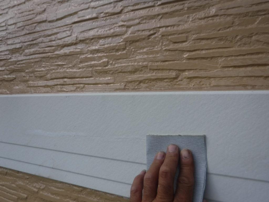 外壁塗装・屋根塗装専門店ロードリバース2035