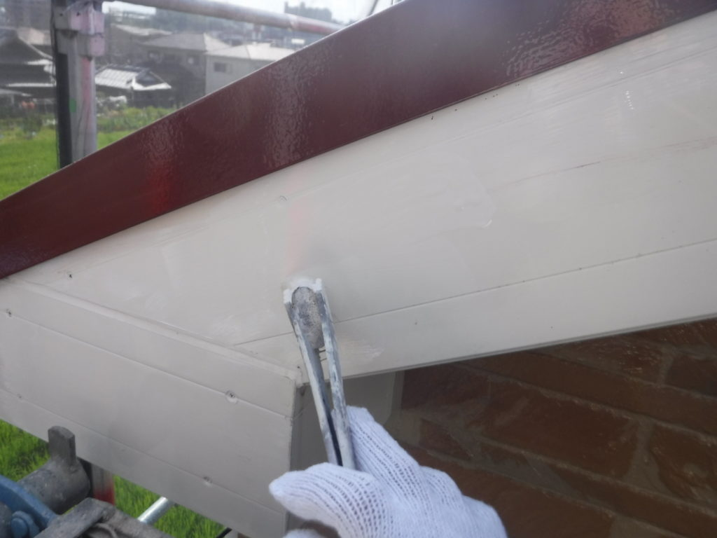 外壁塗装・屋根塗装専門店ロードリバース2033