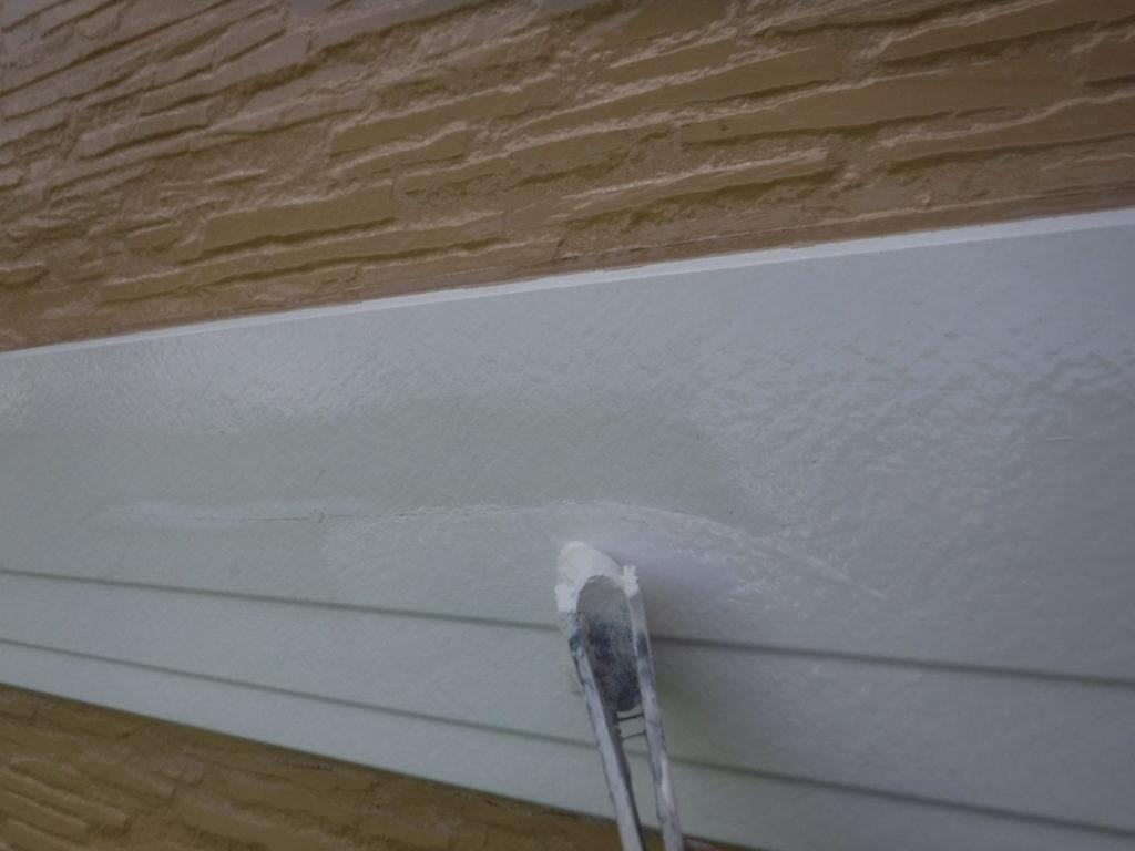 外壁塗装・屋根塗装専門店ロードリバース2036