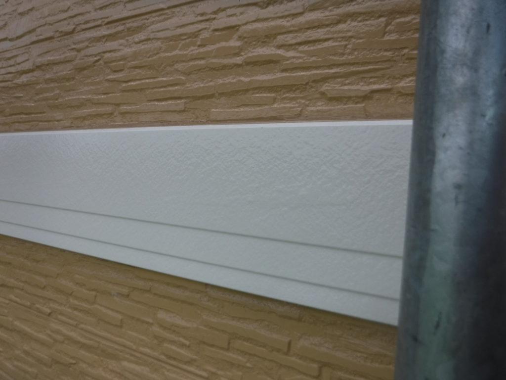 外壁塗装・屋根塗装専門店ロードリバース2037