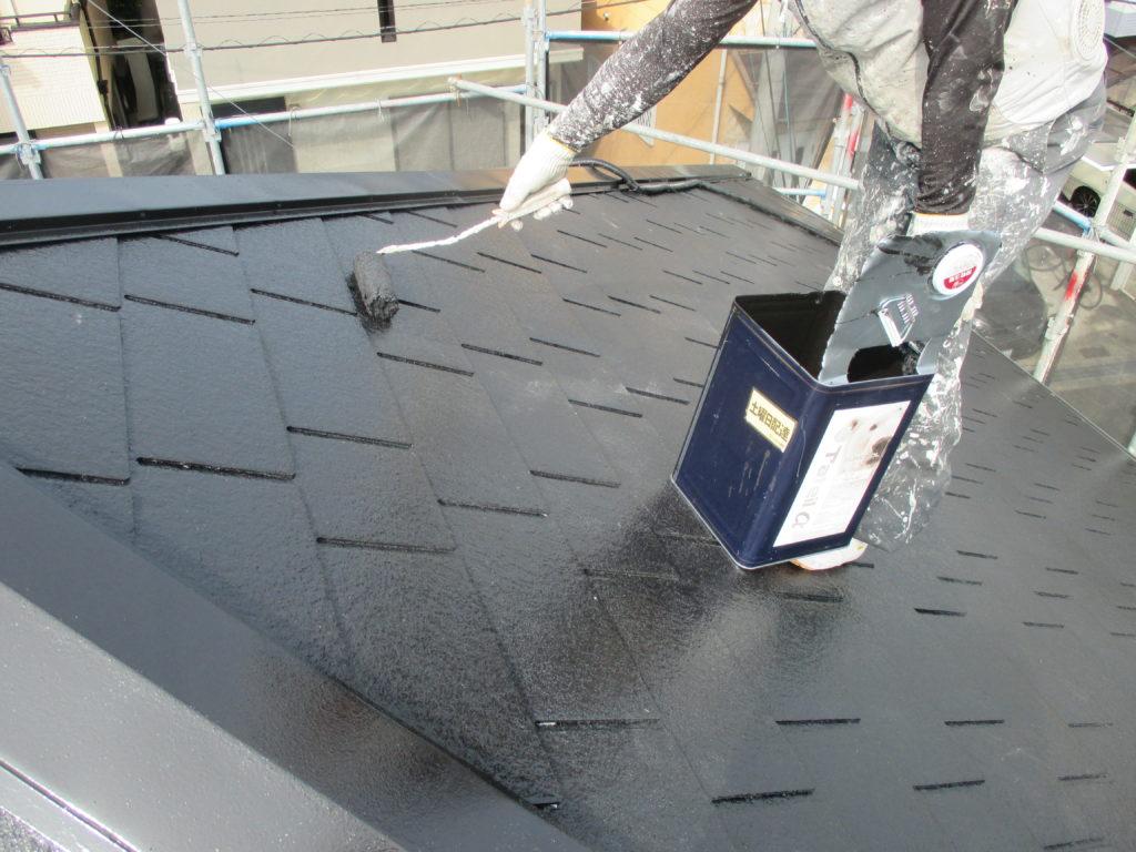 外壁塗装・屋根塗装専門店ロードリバース1955