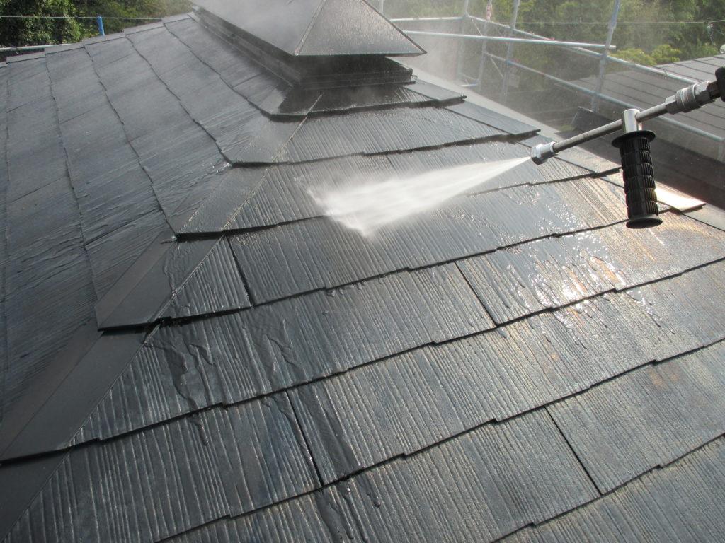 外壁塗装・屋根塗装専門店ロードリバース2006
