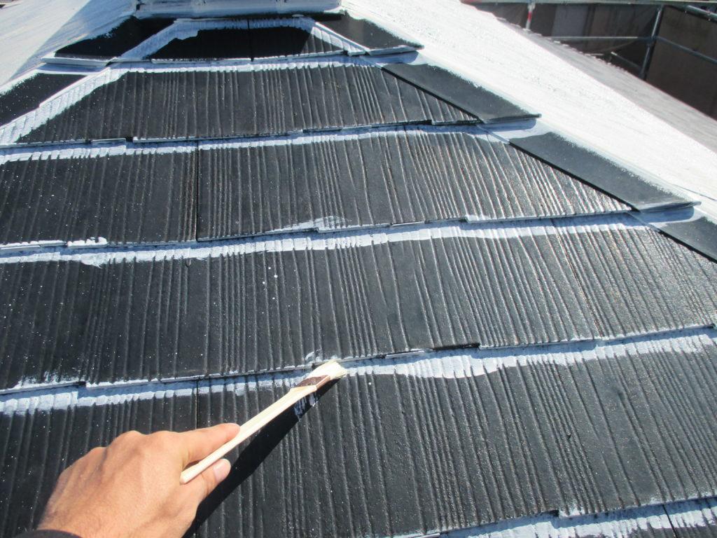 外壁塗装・屋根塗装専門店ロードリバース2007