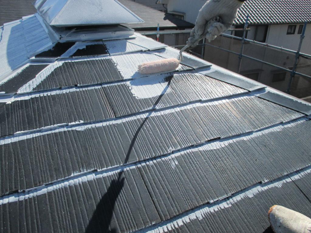 外壁塗装・屋根塗装専門店ロードリバース2009