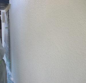 外壁塗装・屋根塗装専門店ロードリバース1998