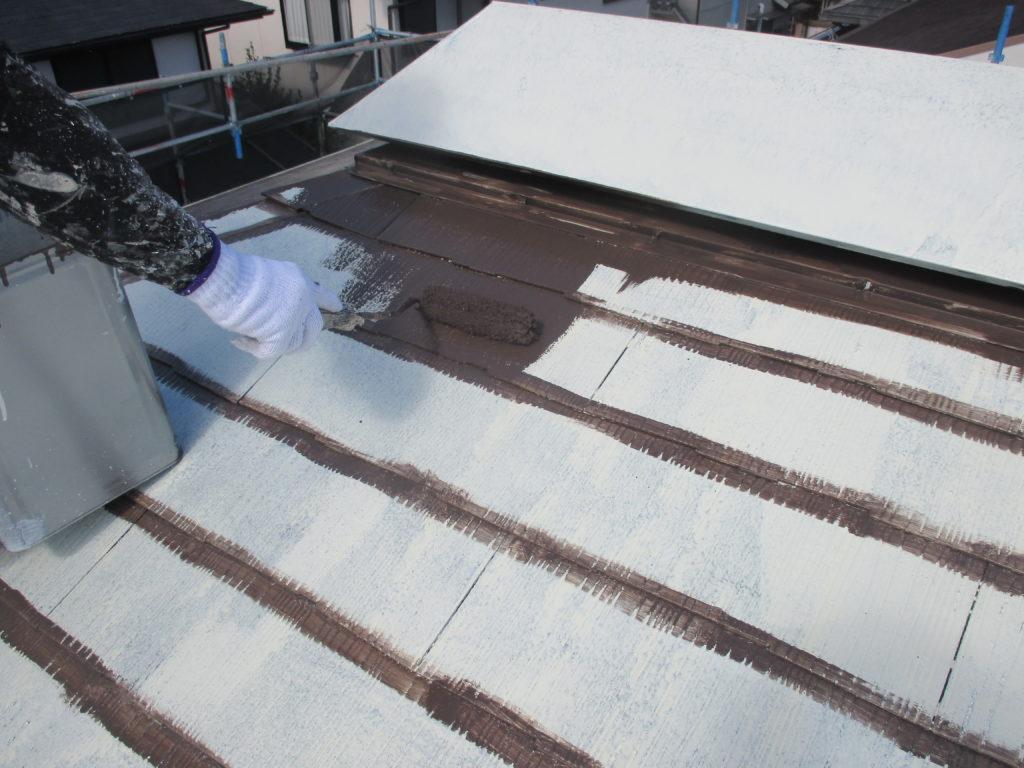 外壁塗装・屋根塗装専門店ロードリバース2010