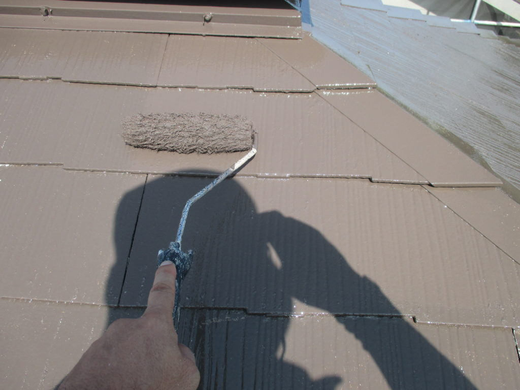 外壁塗装・屋根塗装専門店ロードリバース2011