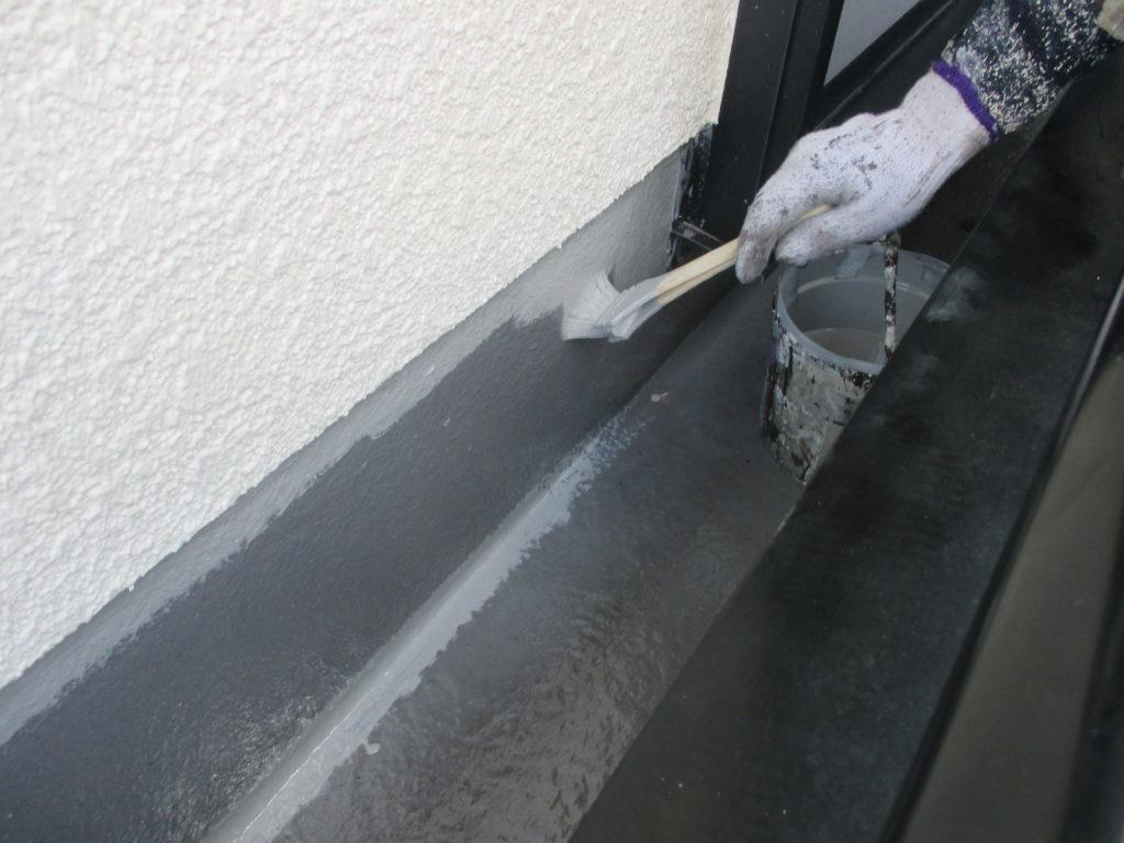 外壁塗装・屋根塗装専門店ロードリバース2023