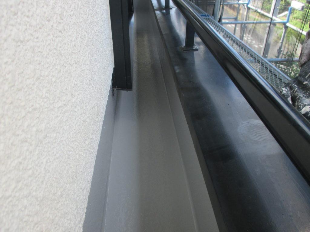 外壁塗装・屋根塗装専門店ロードリバース2025