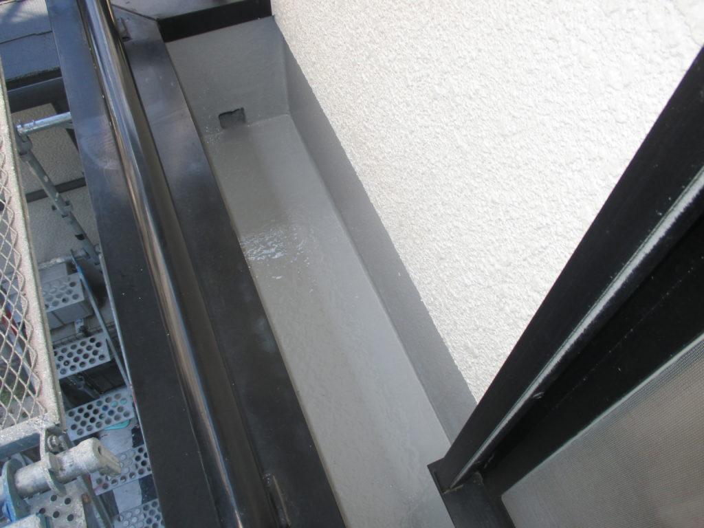 外壁塗装・屋根塗装専門店ロードリバース2026