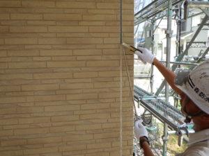 外壁塗装・屋根塗装専門店ロードリバース2159
