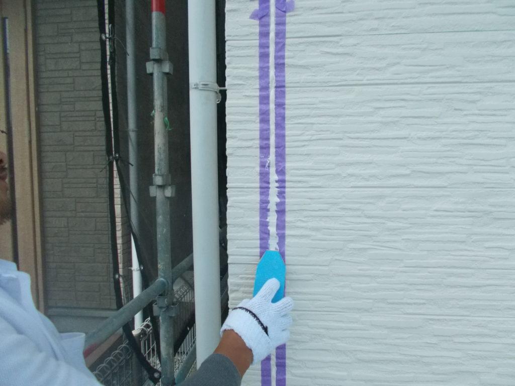 外壁塗装・屋根塗装専門店ロードリバース2089
