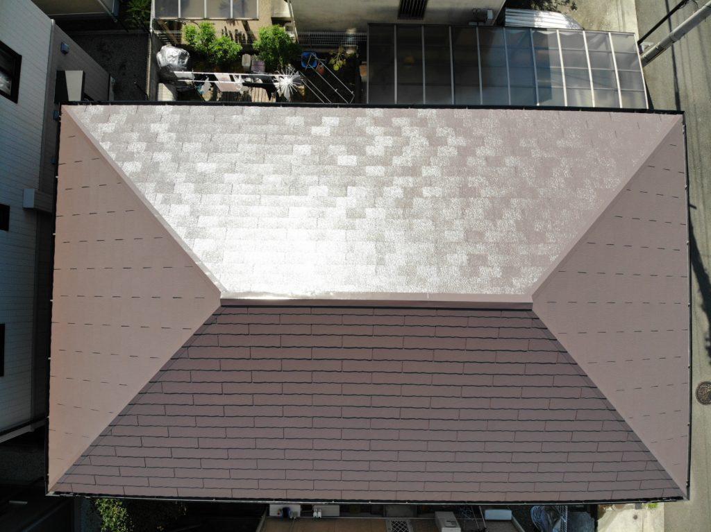 外壁塗装・屋根塗装専門店ロードリバース2056
