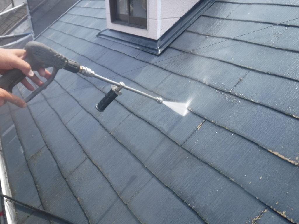 外壁塗装・屋根塗装専門店ロードリバース2078
