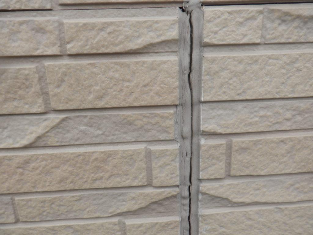 外壁塗装・屋根塗装専門店ロードリバース2140