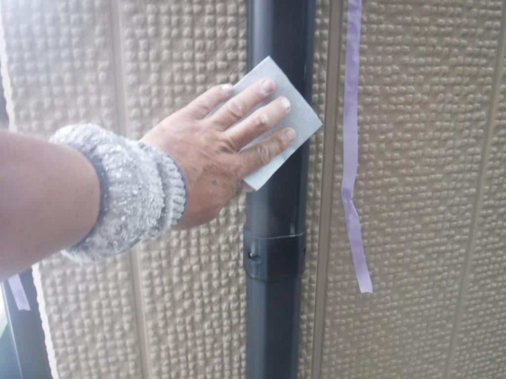 外壁塗装・屋根塗装専門店ロードリバース2071